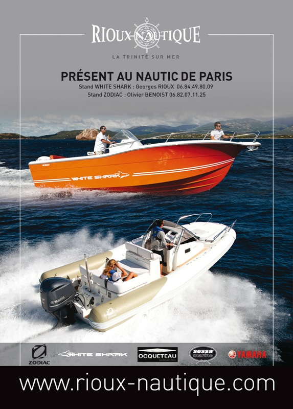 BAT_MB_NAUTIC_2014__MB300.jpg