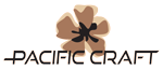 Logo Pacific Craft 150